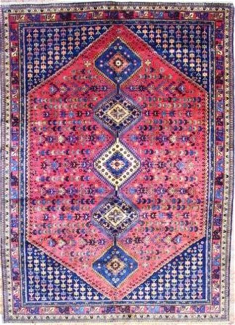 rugged warehouse gallatin tn yalameh rugs rugs ideas