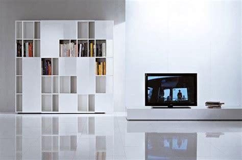 libreria grande orari libreria blitz acerbis ronchi 232 abitare