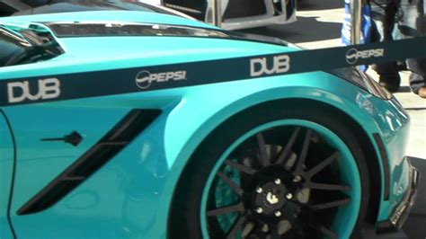 black and teal car black car teal rims pixshark com images galleries