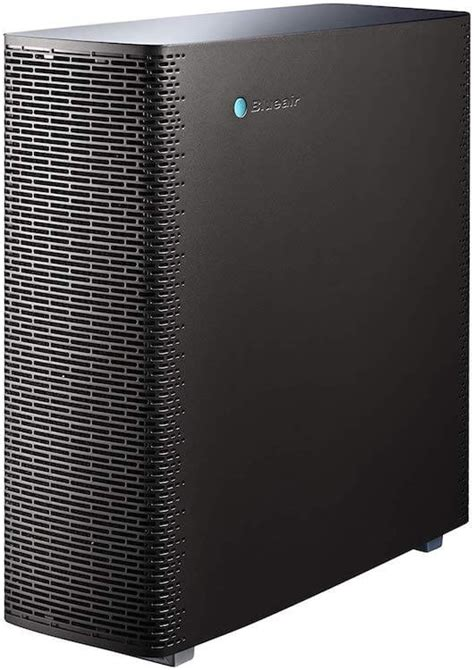 blueair air purifiers reviews buyers guide