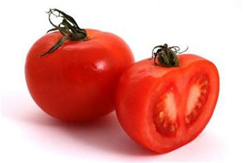 carbohydrates tomatoes do tomatoes lipids carbs or protein healthy