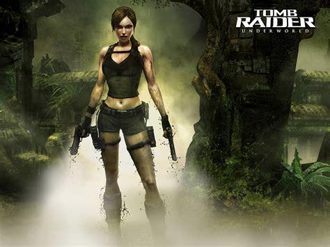 Home Design 3d Cheats by Tomb Raider Underworld Wallpaper