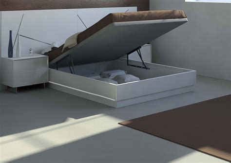 canapes de cama de muebles y decoraci 243 n cubimobax muebles cubimobax