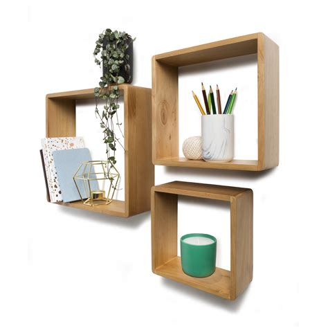 kmart bookshelves 3 square wall shelves kmart