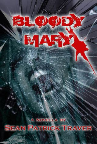 bloody book bloody by traver reviews discussion
