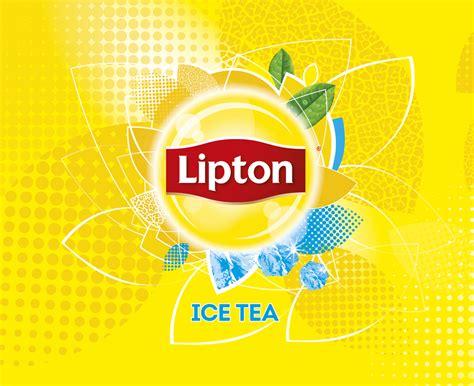 Teh Lipton Di Malaysia lipton tea design bridge