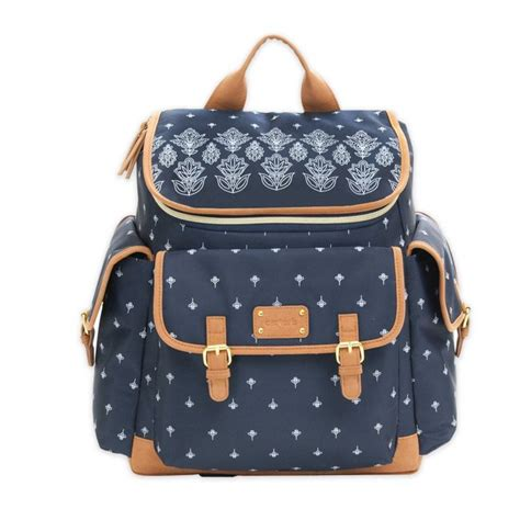 Babygo Inc 3 In 1 Baby Bag 15 beautiful bags you may want on your arm babycenter