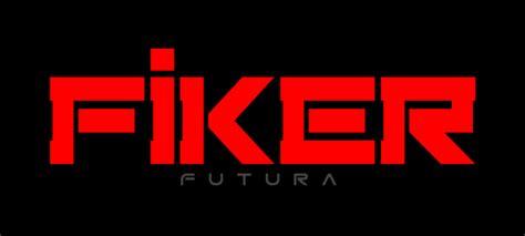 dafont futura fiker futura font dafont com