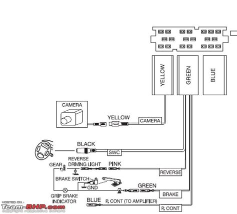 tata indica electrical wiring diagram 37 wiring diagram