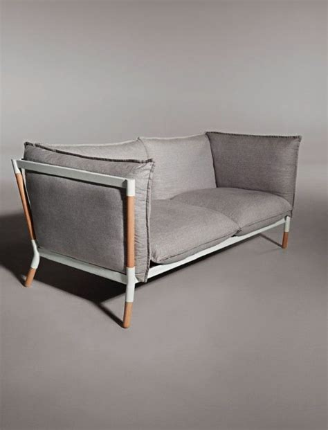 sofa decor 1000 ideas about sofa design on furniture design lounge sofa and chair design