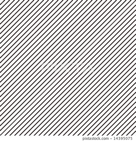 pinstripe pattern in photoshop photoshop stripes diagonal images