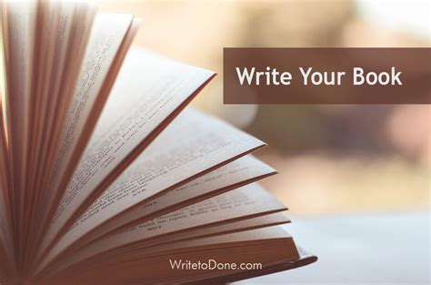 writes books the ultimate 10 step guide to plan and write your book wtd