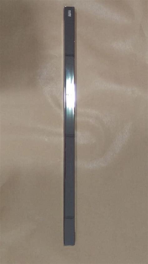 matki illusion sp lc headrail 900 1000