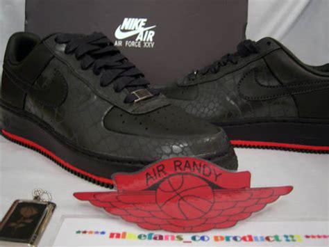 Adidas Response 3m Green Blue nike air 1 croc 3m reflective supreme sneakerfiles