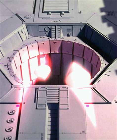 proton torpedo lego wars proton torpedo wookieepedia fandom powered by wikia