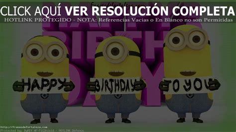 imagenes happy birthday animadas tarjetas de cumplea 241 os feliz gratis para facebook
