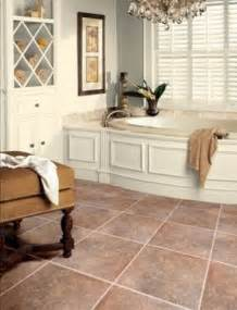 bathroom remodelling bathroom tile ideas messagenote 30 cool ideas and pictures of natural stone bathroom