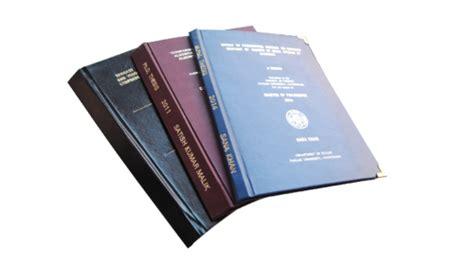 thesis binding thesis binding service