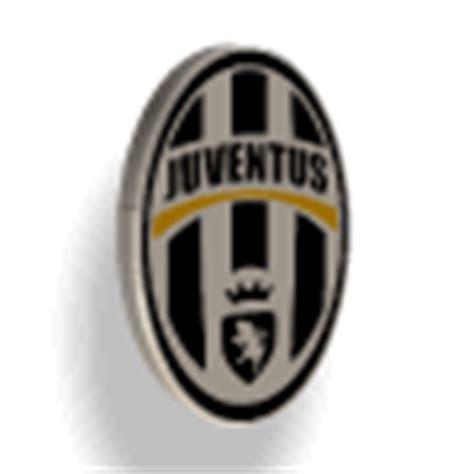 wallpaper gif juventus pin juventus club logo 1680x1050 wallpaper on pinterest