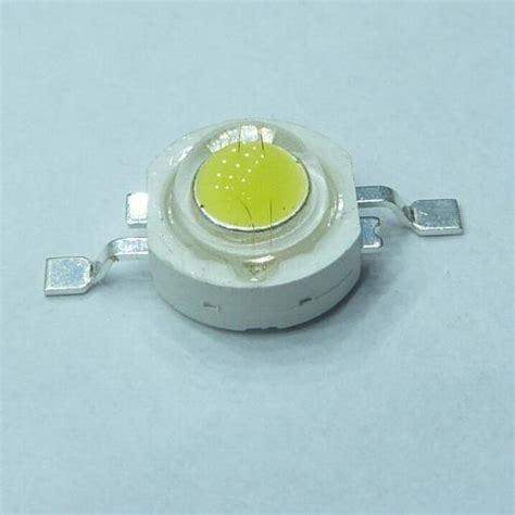 dioda led wady i zalety led diody rcs elekronik