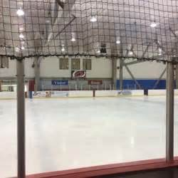 polar ice house polar ice house skating rinks wake forest nc united states reviews photos yelp