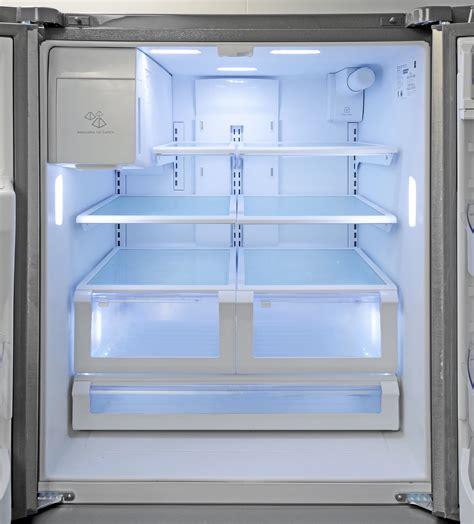 kenmore 70343 refrigerator review reviewed com refrigerators