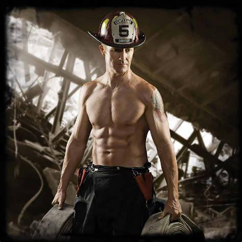 Colorado Firefighter Calendar Colorado Firefighter Calendar 2013 08 News