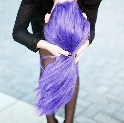 colored hair gel purple colored hair hairstyles how to