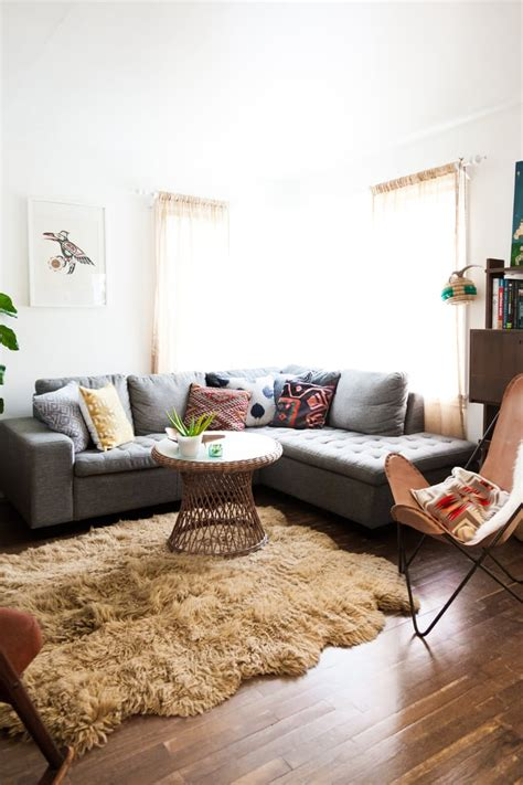 how to choose the right coffee table for your living room 4 things to consider