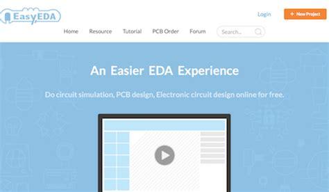 pcb design work from home pcb design work from home 28 images pcb design from home home design work at home pcb