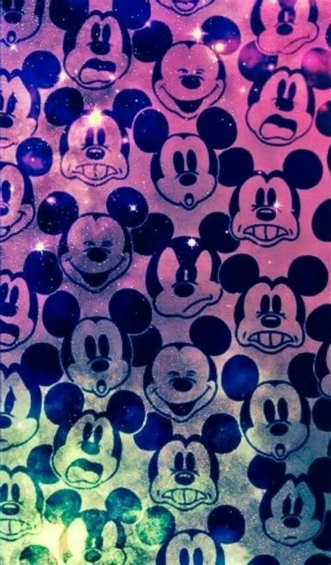 wallpaper mickey pinterest disney mickey mouse galaxy wallpaper mickey minnie