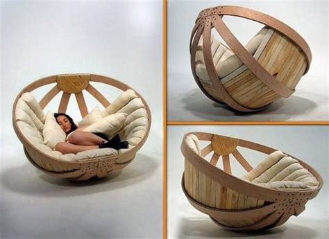 Modern Papasan Chair 30 cozy ideas for modern home decorating with papasan chairs