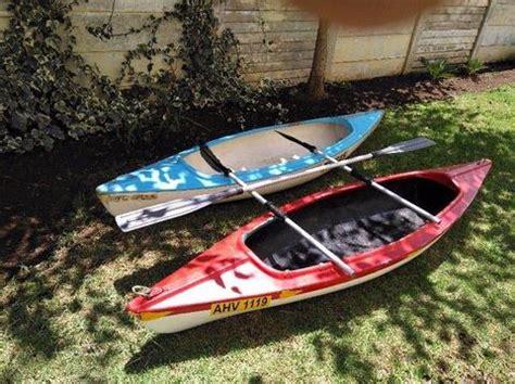 canoes za canoe prices brick7 boats
