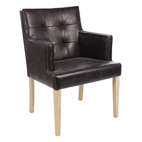 sedie legno vintage sedia vintage legno e ecopelle etnico outlet mobili etnici