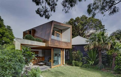 house fox balmain house australian design review