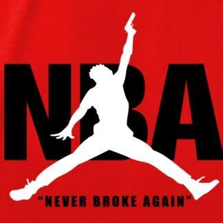 youngboy never broke again merch nba youngboy men s t shirt