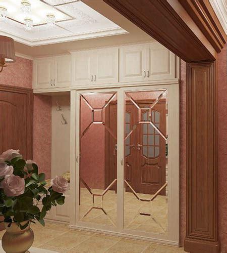 foyer storage ideas foyer design storage