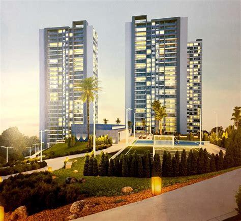 apartamentos panama venta de apartamentos nuevos en altos de panama 17 5497