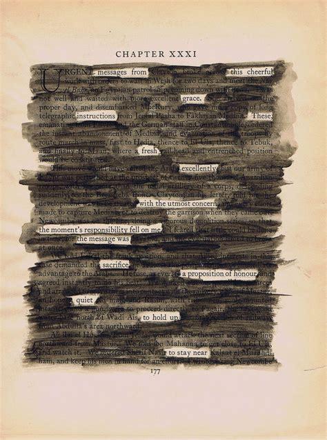 The Found the found poem by zaichick on deviantart