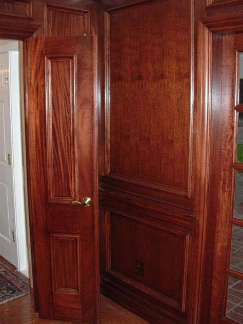 Pronunciation Of Wainscoting wood window makeover how do you say quot wainscoting quot