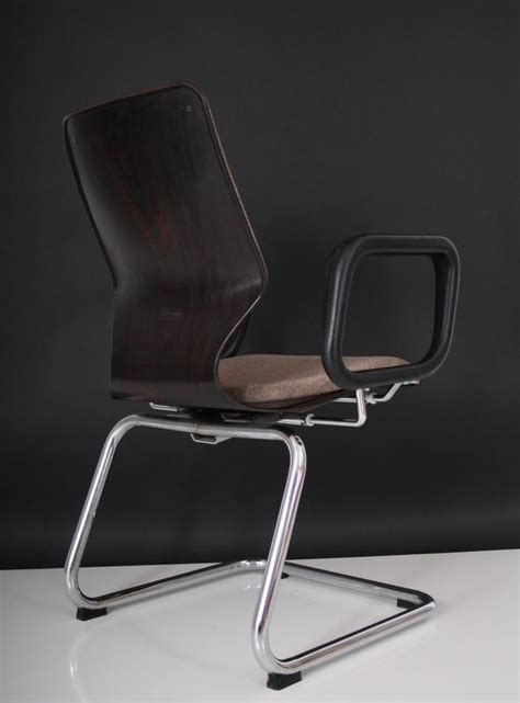 sm stuhl fl 246 totto chair chairs bentwood 60s 70s 60s 70s chaise