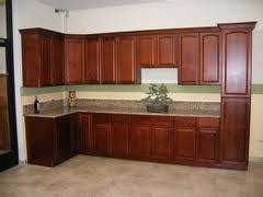red oak cabinets kitchen red oak kitchen cabinets home decorating ideasbathroom