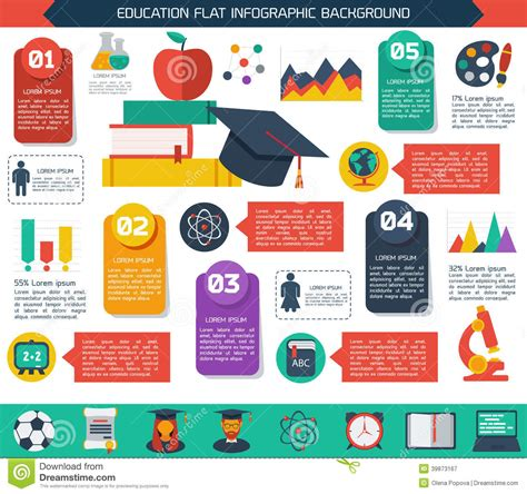 Graphic Designer Education And by 13 Education Background Graphic Design Images Free Graphic Design Education Free Graphic