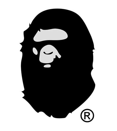 Iphone 8 Nike Logo Bape Hardcase 21 best images about bape on mobile wallpaper