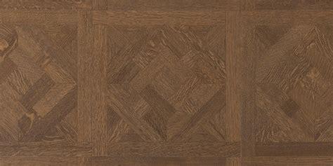 mazzonetto pavimenti in legno costo delle pareto in pietra e griglie metalliche