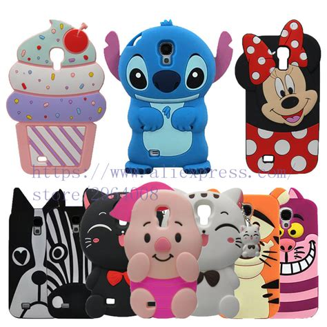 Samsung J5 Prime 3d Bowknot Lucky Cat Silicone Reo S buy wholesale kawaii cell phone cases from china kawaii cell phone cases wholesalers