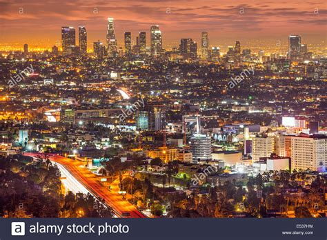 Los Angeles California Search California Los Angeles At Images
