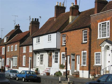 st albans buy house buying property in st albans the house shop blog