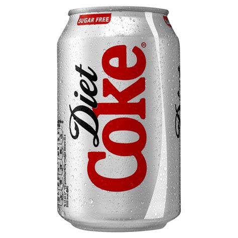 images of coke diet coke 330ml cans soft drinks drinks iceland