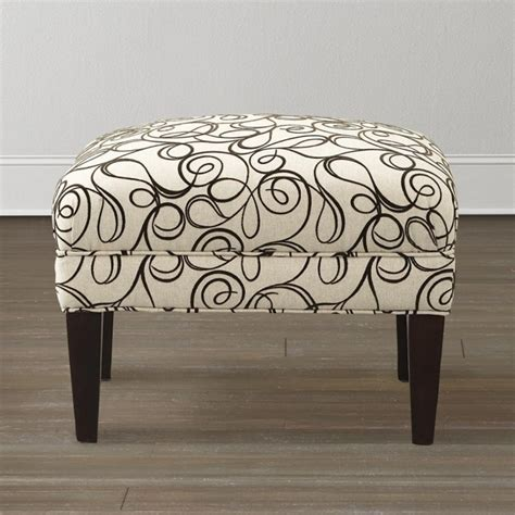 Narrow Ottoman Narrow Accent Chair Chair Design